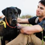 Benötigt mein Hund Ergänzungsmittel? #DogFoodAdvice