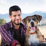 Können Hunde Nüsse und Samen essen?